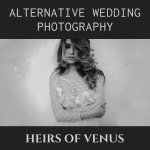 Heirs of Venus