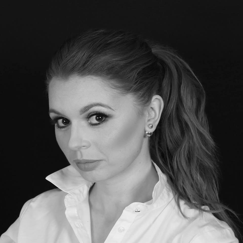 Bridal Hair Limerick   Nicole Ou0026#39;Gorman Wedding Hair   Find A Mobile Hairdresser Or Makeup Artist ...