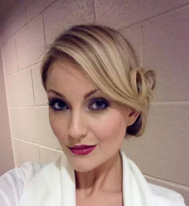 Portfolio Image of Mobile Hair and Makeup in Dublin