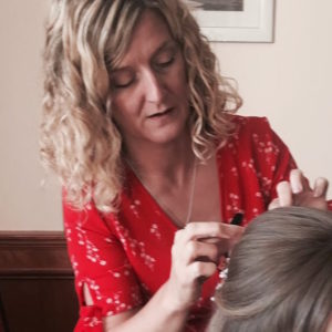 Mobile_Hairdresser_in_Dublin_Sinead_Hairmob