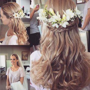 Bonnie-Mobile-Hairdresser-in-Wexford-1