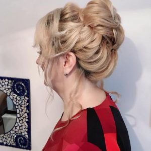 Mobile-Hairdresser-Dublin-7-4