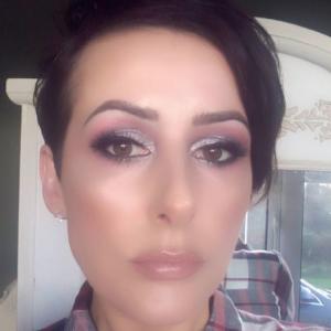 amanda-mobile-makeup-artist-in-galway