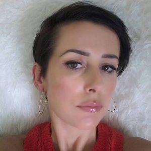 amanda_mc_carthy_mobile_makeup_artist_in_leitrim