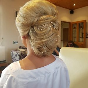 Mobile Hairdresser in Louth