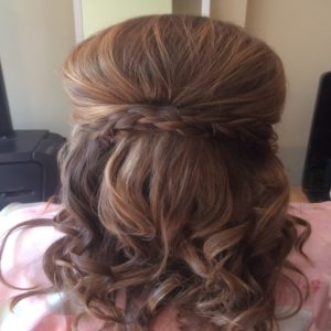 Mobile_Hairdresser_in_Dublin_HairMob6