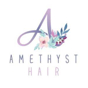 Amethyst Mobile Hairdresser in Cork