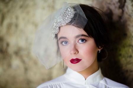 Portfolio Image of Mobile Hairdresser and Makeup Artist in Dublin